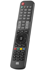 One-For-All Universal Remote